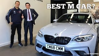 BMW M2 Competition | Owners Review *BEST M CAR?*