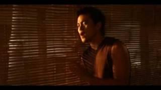Jeffrey Hidalgo - I Gave You Everything