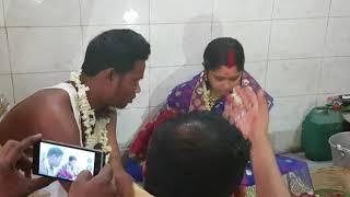 SudipMukherjee (Papu)are biya holo.rampur.neturia.purulia.(1)