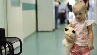 Дети- больные пороком сердца  Сharitable foundation Kind Heart(Люди! Пожалуйста! помогите чем сможете! Webmoney-R364955554409 QIWI:N 4890494206355539 Яндекс деньги:410011890236024., 2013-06-16T04:28:20.000Z)