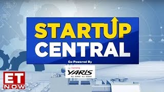 Reliance Forays Into E-Commerce | Matrix India On New Fund | Startup Central