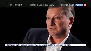 Пальмовые берега 3  Фильм Аркадия Мамонто