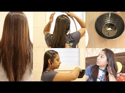 step-by-step-winter-hair-care-hacks/routine-||-preventing-naturally-soumali