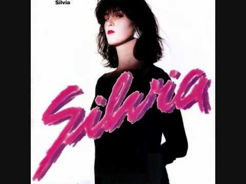 Silvia - Zuerst Ich