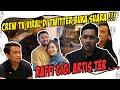AKHIRNYA CREW TV VIRAL DI TWITTER INI BUKA SUARA !! NAMA2 ARTIS YG DIMAKSUD ADALAH..
