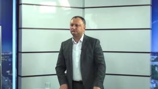 Как сделать патент на работу для граждан молдовы
