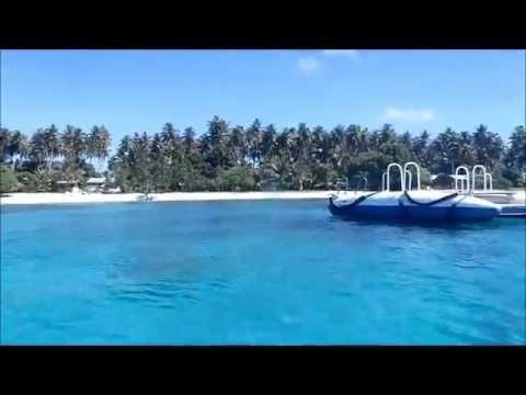 2012-Marshall Islands Trip