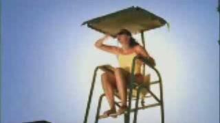 file 3743 Funny Beach Prank Video