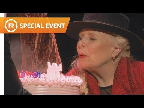 Joni 75: A Birthday Celebration Official Trailer (2019) -- Regal [HD] Mp3