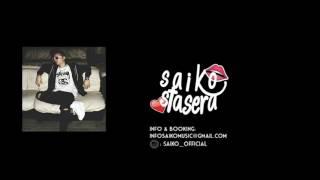 Saiko - Stasera (Audio Version)