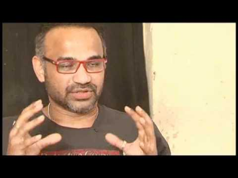 Abhinay Deo Speaks About 'Game' - Bollywoodhungama.com Mp3
