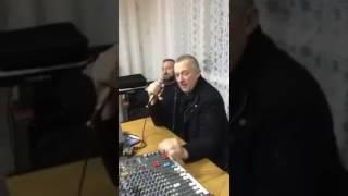видео Вороновы