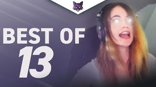 Best of Twitch #13