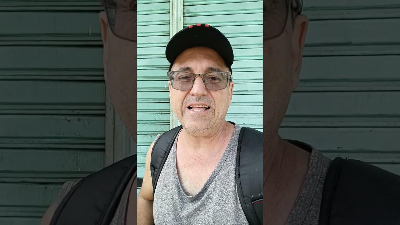 COMPRA DA METEOR 350 CANCELADA!