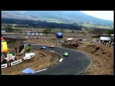alfa romeo races   Alfa romeo racing club group el jabali el salvador