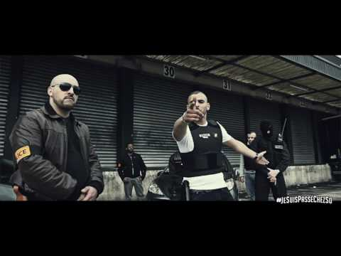 Sofiane - #Jesuispasséchezso : Episode 5 / Police Nationale streaming vf