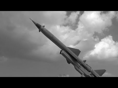 Egyptian Air Defense Forces [VIRTUAL] [BMS]