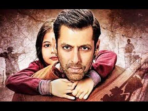 Bajrangi Bhaijaan   Tweenty Plus Hogayi   Yo Yo Honey Singh Songs 2015   Salman Khan Latest Songs