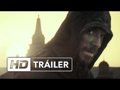 Assassin's Creed - 0 - elfinalde