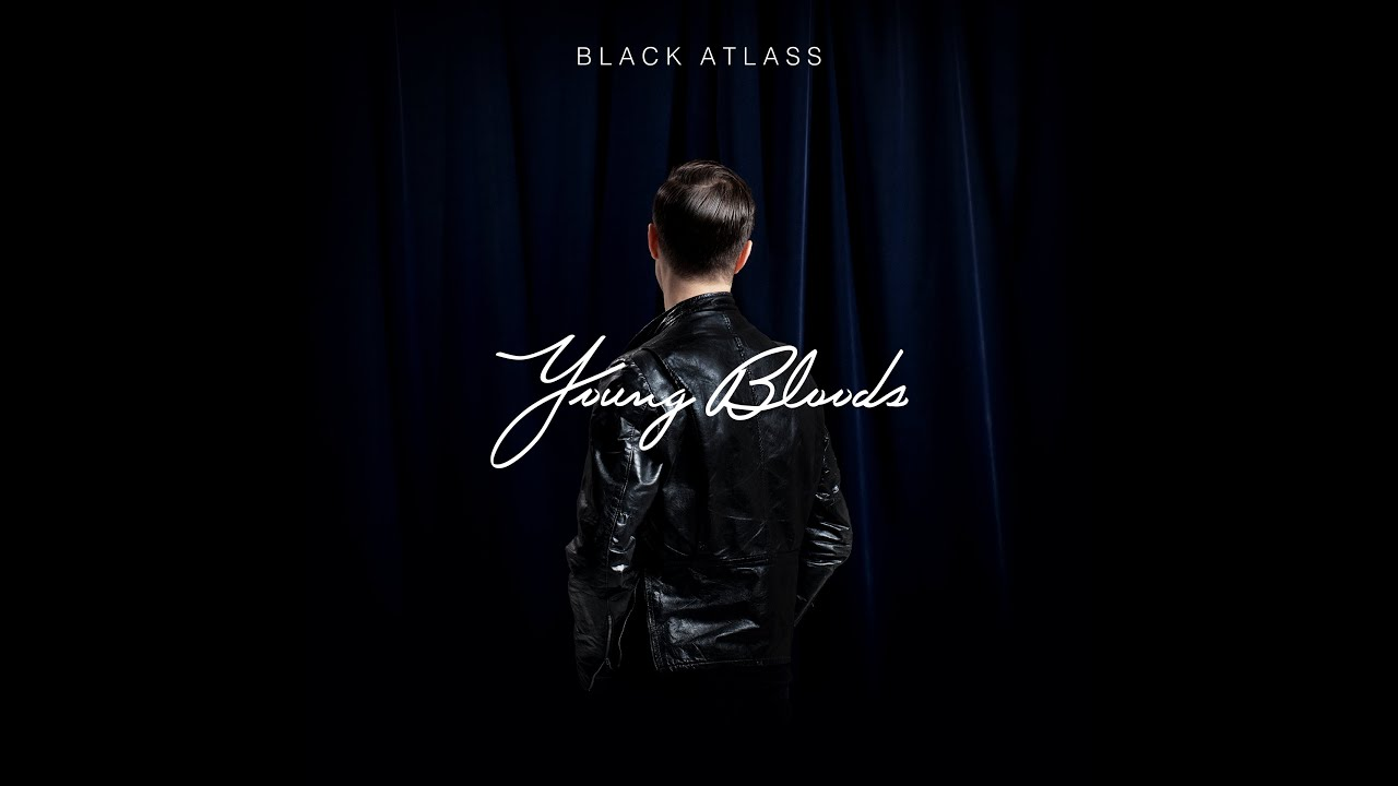 Song No Need Download: Young Bloods