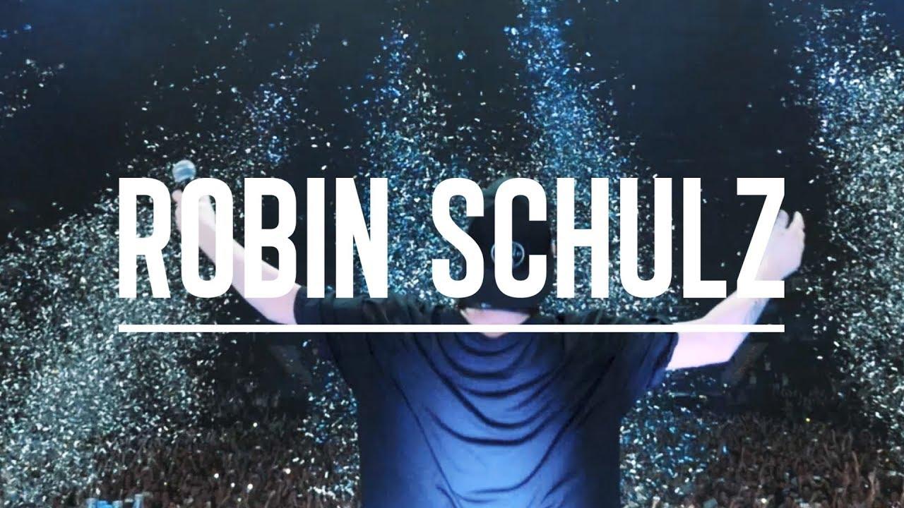 Len Design Hamburg robin schulz hamburg tourblog 2017 i believe i m
