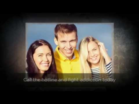 Alcohol & Drug Help Ravenna - Ohio Alcoholism Treatment Helpline