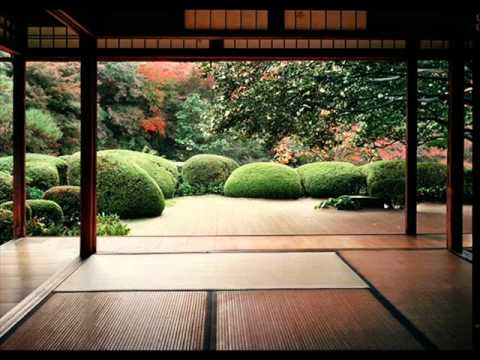 Asian Gardens Youtube