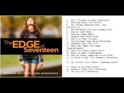 Edge of seventeen stevie nicks free mp3 download.
