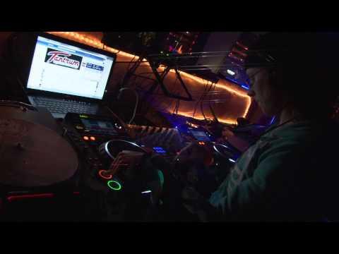 EDM Drive Facebook Video