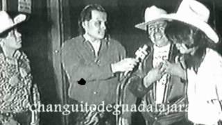 Baixar Entrevista a Tex-Tex por Antonio Richkarday (fragmento) RyTA Aguascalientes 1990