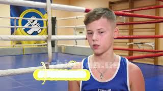 Досягнення боксерів ФСК «Олімпійський»