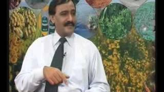 Aik Acre sy Aik lac Rupees kaisay Part-1 Dr. Ashraf Sahibzada