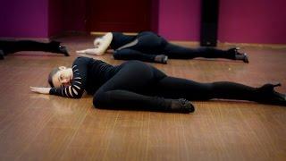 Special Course High Heels №5 | Inna Apolonskaya choreography | Melanie Martinez - Crazy
