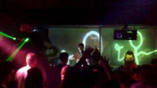 Trance 4 Mation Dave Schiemann