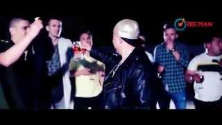NICOLAE GUTA - Pana la rasarit (VIDEO OFICIAL 2015)