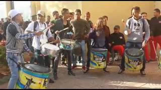 Arabs Got Talent - مواهب جديدة في تجارب الأداء في المغرب