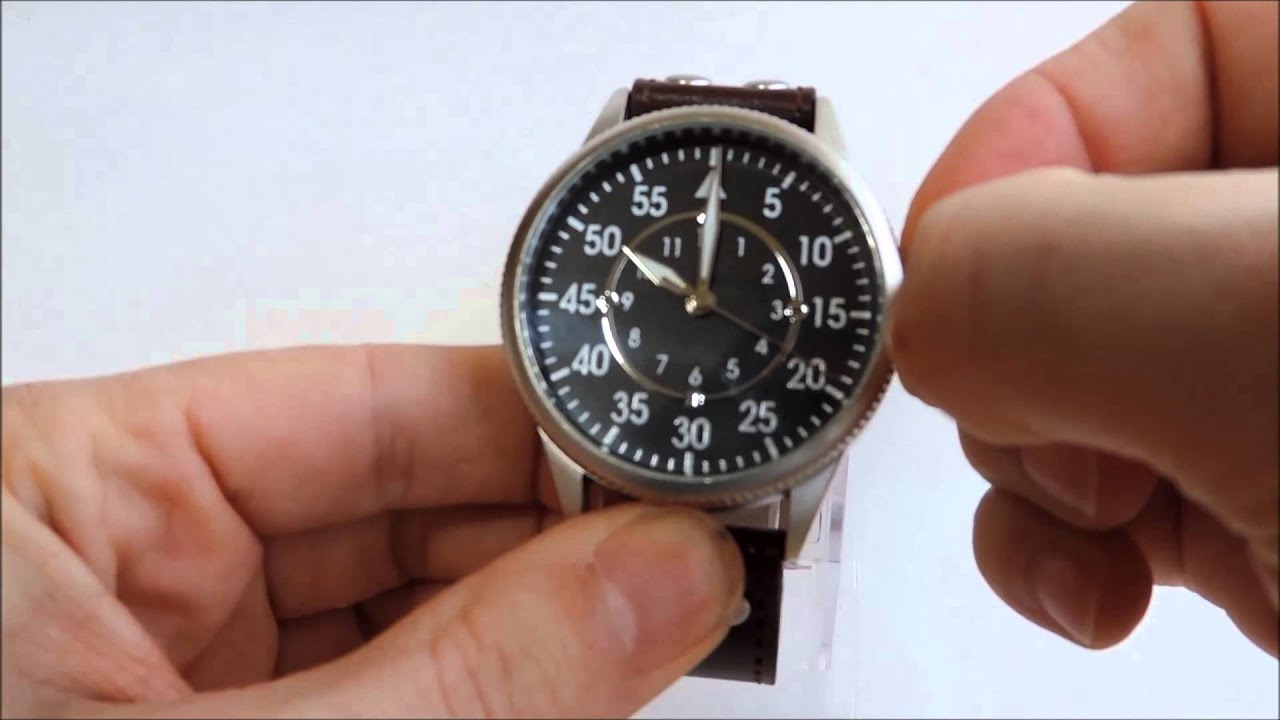 false iwc inspired pilots flight the pilot crop last by aviator watches chronograph watch early s an movement automatic scale designs upscale flying article with subsampling new and edition