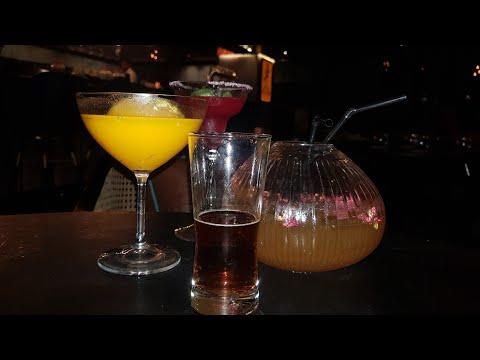 Kaama   Restaurant & Bar   Mumbai
