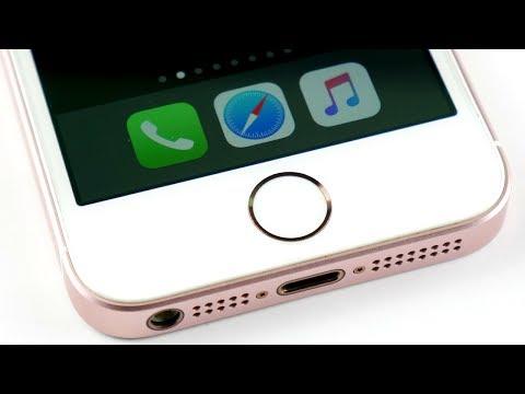 iPhone SE iOS 11 Public Beta 2 Review!