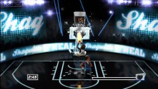 NBA JAM is Finally Here!
