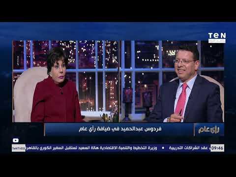 """شوف رد فعل أحمد زكي وفردوس عبد الحميد بعد استبدالهم بـ """"عادل إمام وسعاد حسني"""" في فيلم حب في الزنزانة"""