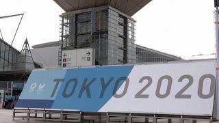 Прибывшая на Олимпийские игры в Токио женская сборная России по регби попала на карантин