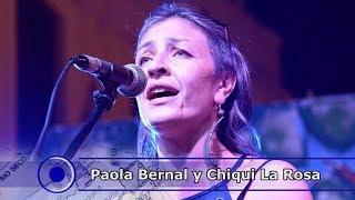 La Música en Córdoba: Resumen 2017