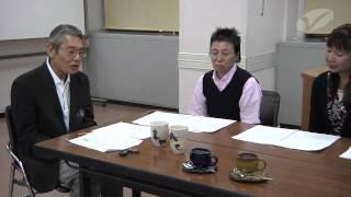 宗方勝巳氏プロフィール 生年月日 1937年7月25日 出身地 石川県 最終学...