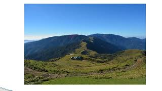 Sandakphu Phalut trek | Tourist places in West Bengal | Logout World