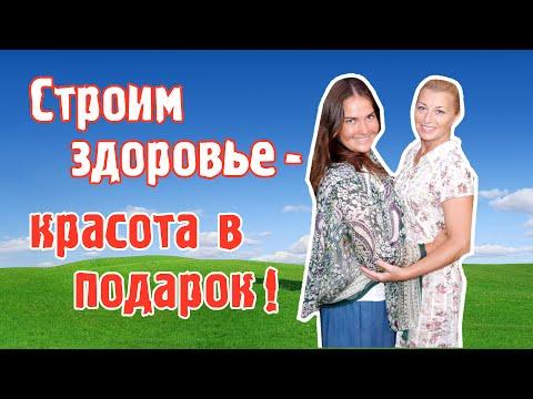 ООО Реацентр Булак - Контакты Реацентра, узнать телефон