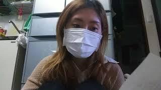 【1日の始まり】頂きました 花田美恵子 検索動画 30