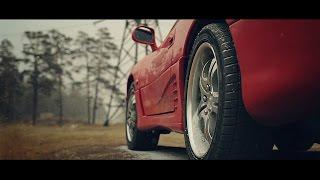 Тест-драйв Mitsubishi GTO (3000GT)(Спонсор выпуска: Магазин дисков - http://vk.com/northwestwheels По вопросам рекламы, сотрудничества fulllux@mail.ru Добавляйте..., 2015-05-01T18:28:14.000Z)