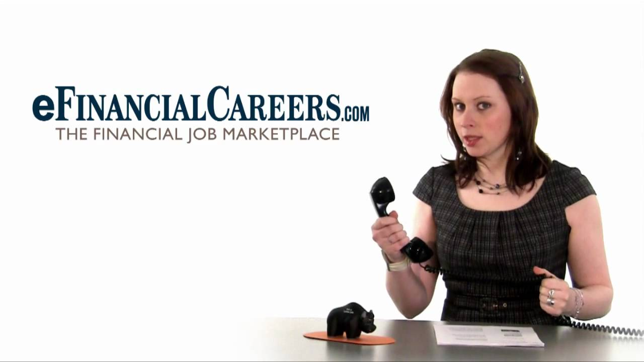 how to succeed phone interviews how to succeed phone interviews