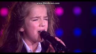 kids united live partie 7